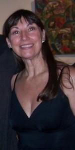 Ms. Randi Pickley