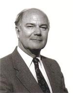 Peter Kline