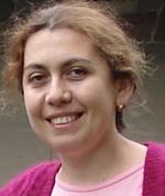 Tatyana Sukhotinskaya