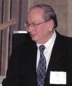 Joe Rueff
